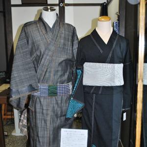 綿の服04